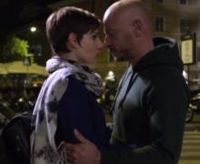 Amore Pensaci Tu anticipazioni puntata 5 giugno: Anna scopre la verità