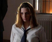 Solo per amore anticipazione della puntata del 28 giugno: il rapimento di Giulia