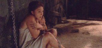 Anticipazioni Il Segreto puntate spagnole: il calvario di Donna Francisca