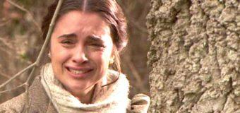 Anticipazioni Il Segreto puntate spagnole: Beatriz sotto tortura