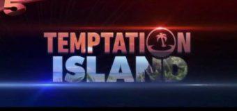 Temptation Island 2017: prime rivelazioni