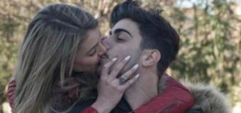 Temptation Island news: Riccardo e Camilla sono già in crisi