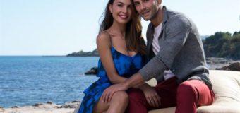 Scandalo a Temptation Island: Alessio e Valeria sono sposati!