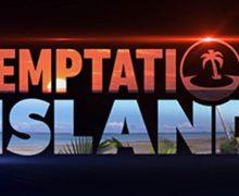 Verso Temptation Island 2018: le coppie Uomini e Donne che partecipano
