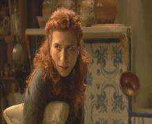 Anticipazioni Il Segreto puntate spagnole: arriva la sorella cattiva di Fe