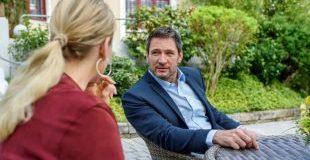 Anticipazioni Tempesta d'Amore puntate tedesche: Desirée vittima di Cristoph
