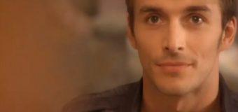 Anticipazioni Tempesta d'Amore puntate dal 31 luglio al 5 agosto: Adrian ama Clara