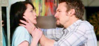Anticipazioni Beautiful puntata del 7 luglio: le minacce di Quinn