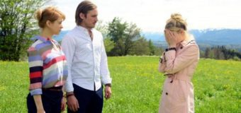Anticipazioni Tempesta d'Amore puntate tedesche il dramma di Ella