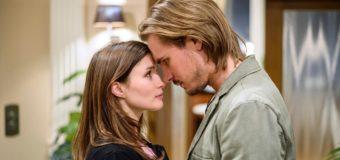 Anticipazioni Tempesta d'Amore puntate dal 24 al 29 luglio: William scopre un segreto