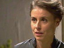 Anticipazioni Il Segreto puntate spagnole: Adela sconvolge la vita di Carmelo