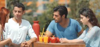 Anticipazioni Cherry Season 2 puntate dal 31 luglio al 4 agosto: Ayaz chiede aiuto a Mete