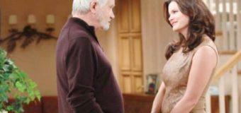 Anticipazioni Beautiful puntate americane: Eric si innamora di Katie?
