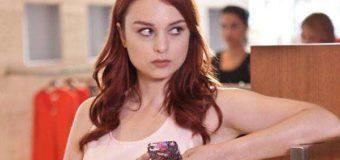 Anticipazioni Cherry Season puntata del 6 luglio: il sospetto di Seyma