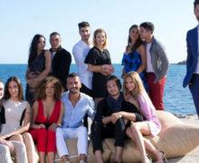 Temptation Island: puntata speciale giovedì 3 agosto