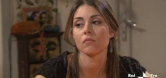 Anticipazione Un Posto al sole puntata del 6 luglio: la critica contro Gigi Del Colle
