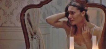 Anticipazioni Il Segreto puntate dal 14 al 20 agosto: Camila è costretta a tradire Hernando