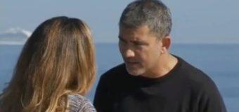 Anticipazioni Un Posto al sole puntate dal 7 al 11 agosto: è finita tra Angela e Franco?