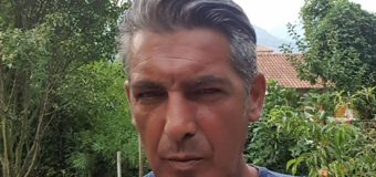 Gianfranco Crobu la nuova fiamma di Gemma Galgani? Chi è lui