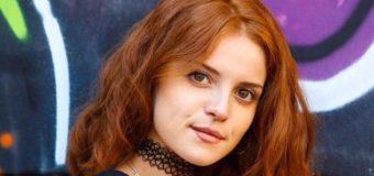 Anticipazioni Un Posto al sole puntate dal 16 al 20 ottobre: Anita aiuterà Luca?