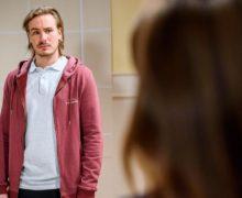Anticipazioni Tempesta d'Amore puntata del 27 ottobre: William rimanda un appuntamento con Ella