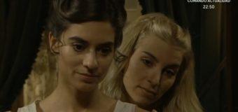 Una Vita anticipazioni puntate dal 30 ottobre al 4 novembre: Cayetana vuole uccidere Teresa?