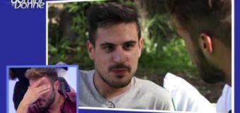 Uomini e Donne anticipazioni trono classico: scelta Alex e nuovi tronisti!