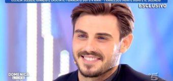 Gossip Francesco Monte assorbe il colpo: la nuova vita dopo Cecilia