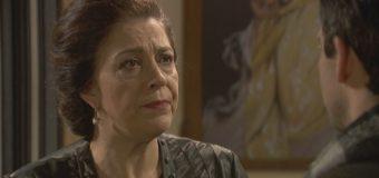Il Segreto: Anticipazioni 25 novembre 2017 – Carmelo e Francisca diventano alleati?