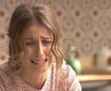 Il Segreto: Adela fa una rivelazione shock – Video