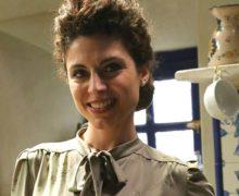 Il Segreto: Cayetana Cabezas sarà Nazaria Gorostiza, la moglie di Mauricio!