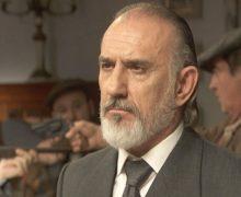 Il Segreto: Il padre di Cristobal arriva a Puente Viejo e… Video