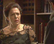 Il Segreto [POMERIGGIO]: Video puntata 22 novembre 2017 – Raimundo è vivo?