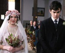 Il Segreto: Puntata n. 1570 – Beatriz interromperà le nozze di Matias? [Domenica 17 dicembre 2017]