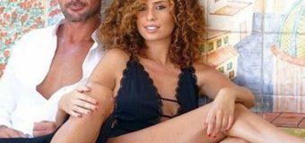 Sara Affi Fella tronista Uomini e Donne: l'ex Nicola Panico amareggiato!