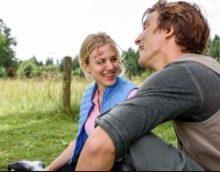 Tempesta d'Amore anticipazioni puntate dal 29 gennaio al 4 febbraio: Viktor s'innamora di Alicia