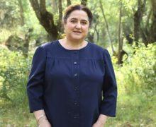 Il Segreto: Trinidad Iglesias sarà Consuelo, la nonna di Julieta