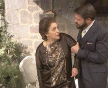 Il Segreto: Puntata n. 1598 – Francisca e Severo alla resa dei conti? [Martedì 13 febbraio 2018]