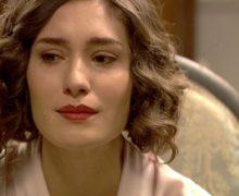 Il Segreto [PRIMA SERATA]: Video puntata 17 gennaio 2018 – Camila scopre la verità e…