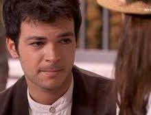 Anticipazioni Una Vita puntate dal 8 al 12 gennaio: Pablo accusato della morte di Guadalupe