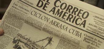 Il Segreto [Puntate Spagnole]: MARIA e GONZALO sono MORTI?