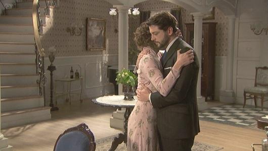Il Segreto, anticipazioni puntata serale oggi 31 gennaio 2018 su Canale 5