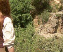 Il Segreto: Julieta tenta di togliersi la vita! Video