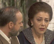 Il Segreto [PRIMA SERATA]: Video puntata 19 febbraio 2018 – Francisca è in pericolo?