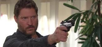 Beautiful anticipazioni puntate dal 5 al 10 febbraio: Deacon spara contro Quinn?