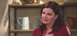 Anticipazioni Beautiful puntate dal 19 al 24 febbraio: Katie si innamora di Wyatt?
