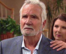Anticipazioni Beautiful puntate dal 26 febbraio al 3 marzo: Sheila svela la verità ad Eric
