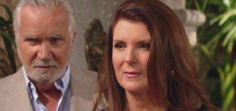 Beautiful anticipazioni puntate dal 12 al 17 febbraio: Sheila vuole scoprire il segreto di Quinn