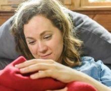 Tempesta d'Amore anticipazioni puntate dal 12 al 18 febbraio: per Tina, Tom è vivo!