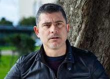 Anticipazioni Un Posto al sole puntate dal 26 febbraio al 2 marzo: Franco accusato di omicidio
